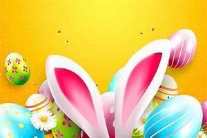 Joyeuses Paques Images : coloriage joyeuses p ques sur ~ Voncanada.com Idées de Décoration