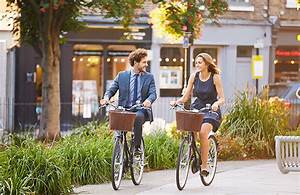 Legge Di Stabilit U00e0 2016  Grab E Ciclovie Per La Mobilit U00e0