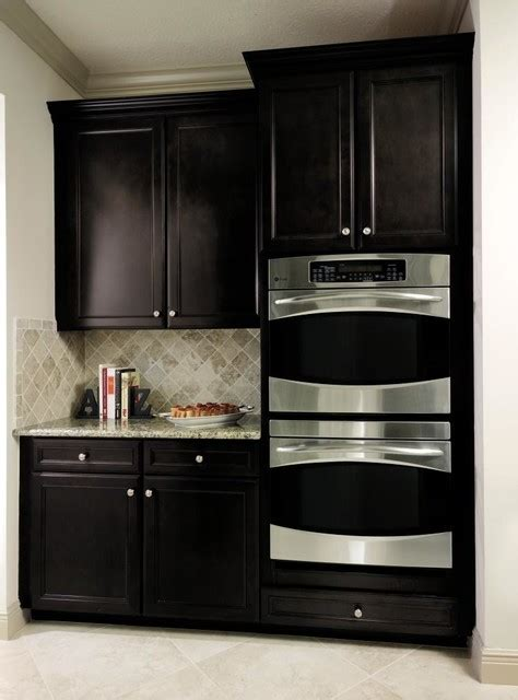 masterbrand cabinets louisville ky aristokraft kitchen cabinets black kitchen cabinets