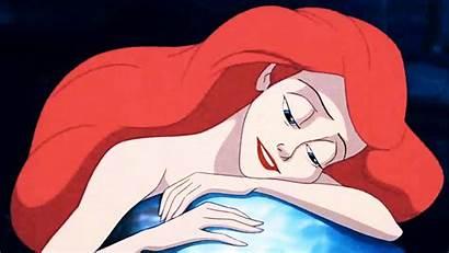 Mermaid Sing Along Lyric