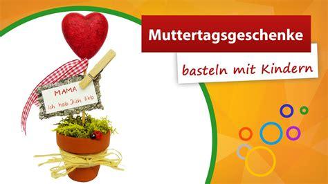 muttertagsgeschenke basteln kindergarten muttertagsgeschenke basteln mit kindern kindergarten bastelidee trendmarkt24