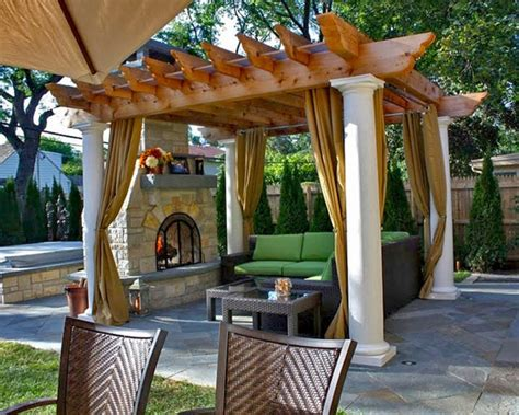 2207 best images about outdoor patio furniture ideas on