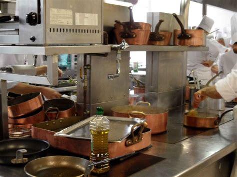 ferrandi cuisine ecole cuisine ferrandi restaurant 28 images ferrandi