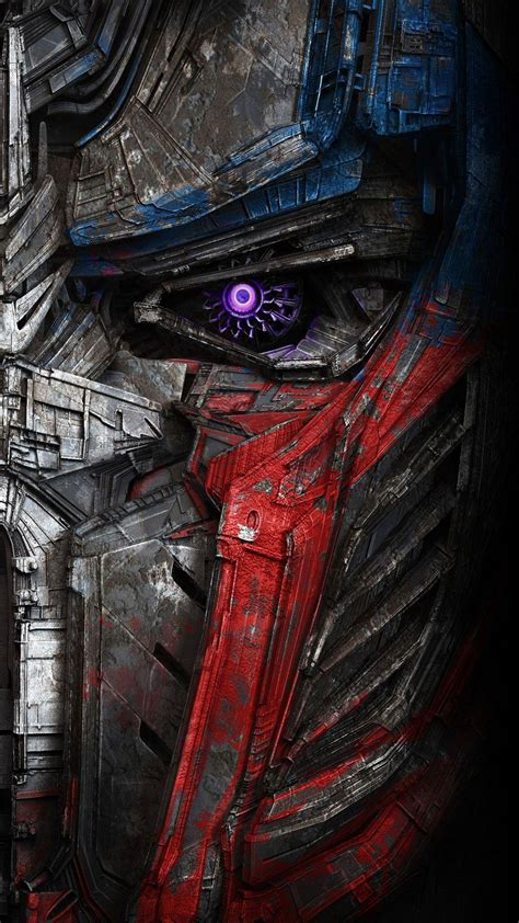 transformers   knight hd wallpapers wallpaper cave