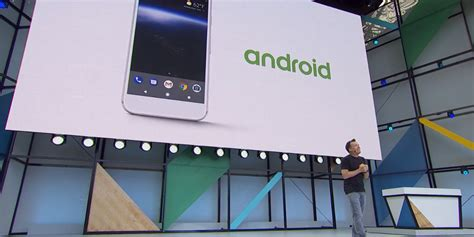 Android O Google Details New Android Features At Google I. Electrician Schools In Los Angeles. Lasik Eye Surgery Options Live Sound Engineer. Physician Assistant Certification Programs. B2b Credit Card Processing Types Of Id Theft. Social Media Seo Services Servpro Madison Tn. Instantestore Live Chat Richmond Hill Dentist. Good Affordable Colleges San Antonio Security. Home Loans For Self Employed Borrowers