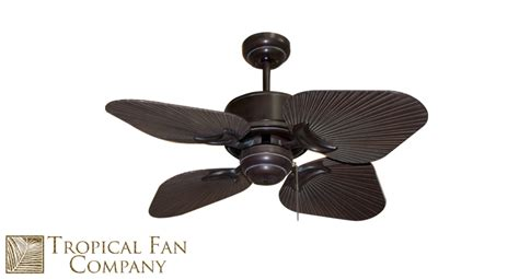 very small ceiling fans small outdoor ceiling fan lighting and ceiling fans