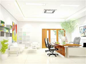 Affordable Interior Design Office Interior Design Abu ...