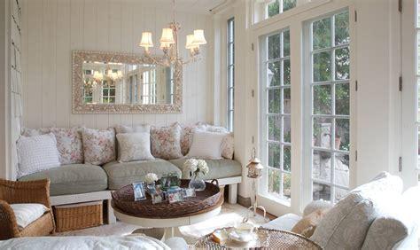 dessus de canapé ikea obývací pokoj v provensálském stylu