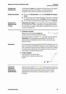 Conceptos Basicos De Solid Works Piezas Y Ensamblajes