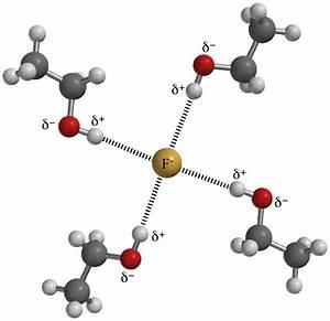 Hydrogen Gas  Hydrogen Gas Bond