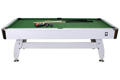 10 ft pool table miweba pool table 7 ft billard billiardtisch snooker pool