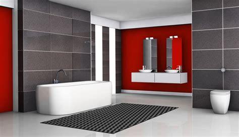 mr bricolage cuisine décoration salle de bain et gris
