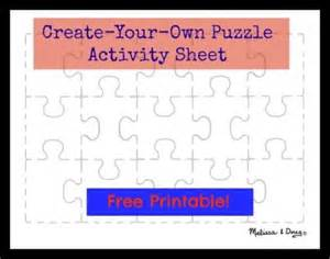 35 best images about 2013 classroom theme puzzles on