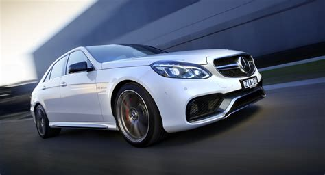 mercedes benz  amg  model review  caradvice