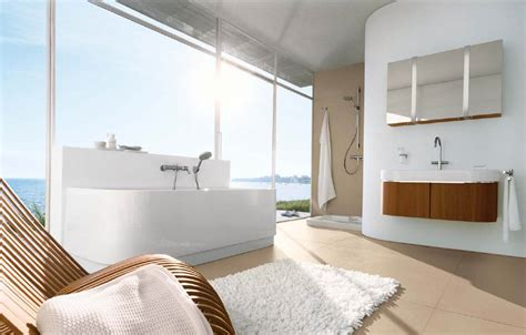 bathroom design 43 calm and relaxing beige bathroom design ideas digsdigs