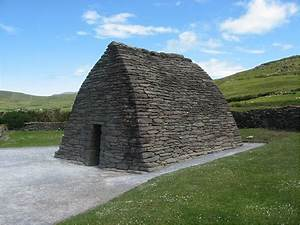 Early Medieval Architecture in the British Isles and ...