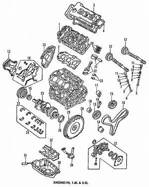 2002 Mazda Millenia Engine Diagram 25144 Netsonda Es
