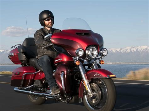 Harley Davidson Ultra Limited Picture by 2018 Ultra Limited Harley Davidson Usa