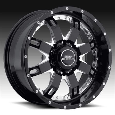 Bmg Wheels by Bmf R E P R Repr Metal Custom Wheel Bmf