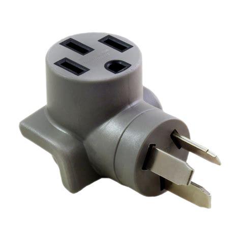 View Tesla 3 Electric Plug Nema Gif