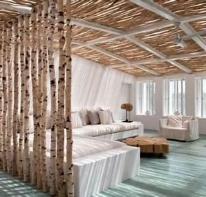 Strandfeeling Im Garten : wohnzimmer mit strand flair 10 originelle einrichtungsideen ~ Yasmunasinghe.com Haus und Dekorationen