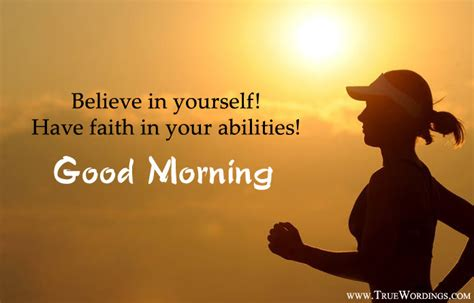 Morning Inspirational Quotes On Morning Inspirational Morning Images Positive Thoughts