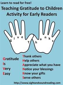 Gratitude Worksheets Gratitude Worksheets For Teach Children Gratitude Children Gratitude And Education