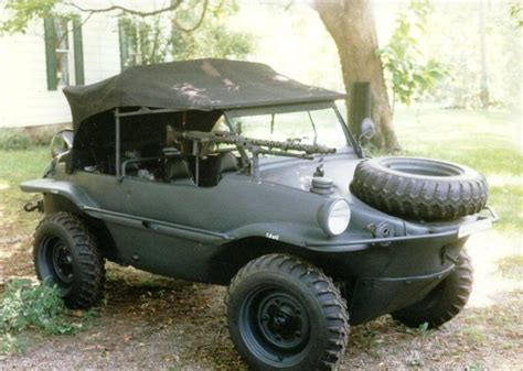 vw schwimmwagen for sale 1943 vw schwimmwagen for sale cars pinterest