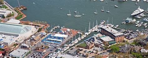 Annapolis Boat Show Sponsor by About Annapolis Boat Shows Annapolis Boat Shows