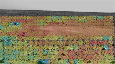 Автономные энергостанции контейнерные мини тэс дрова щепа пеллеты солнечные батареи