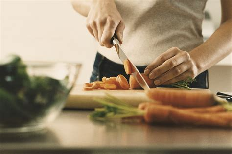 cuisine at home food safety at home healthy gallatin
