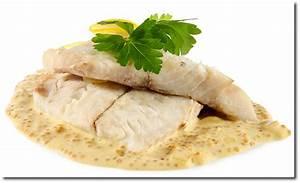 Soße Für Fisch : senf so e zu fisch rezept ~ Orissabook.com Haus und Dekorationen