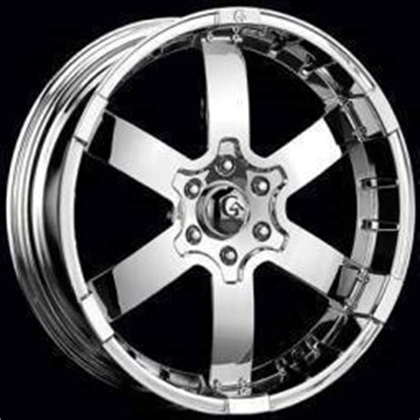 granite alloy wheels
