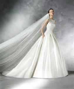 robe mariage invitã e 10 robes de mariée pour se transformer en princesse mariage