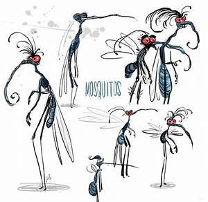 17 Best Images About Dengue On Pinterest