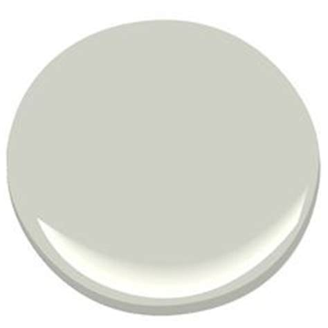 favorite benjamin paint color recommended specific