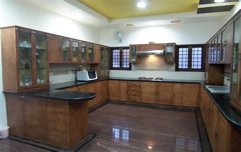 interiors of kitchen modular kitchen interiors vellore builders vellore interiors vellore interiors design