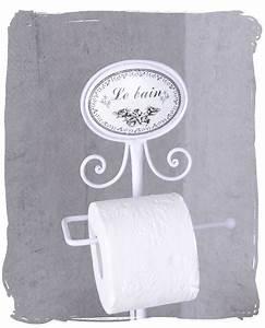 Wc Rollenhalter Antik : toilettenpapierhalter antik wc rollenhalter shabby klopapier st nder ebay ~ Sanjose-hotels-ca.com Haus und Dekorationen