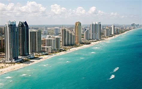 To Of Miami by Miami Hotels Find Hotels In Miami Florida And Compare