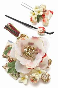 17 Best images about Japanese Hair Accessories!!! on ...