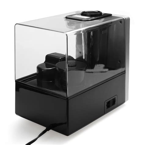 humidificateur de bureau homdox humidificateur ultrasonique humidificateur énorme