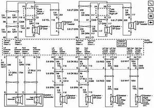 Diagram 2004 Chevy Silverado Instrument Cluster Wiring Diagram Image Details Full Version Hd Quality Image Details Diagramloviem Gisbertovalori It