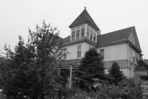 top 8 most haunted hotels in missouri hauntedrooms