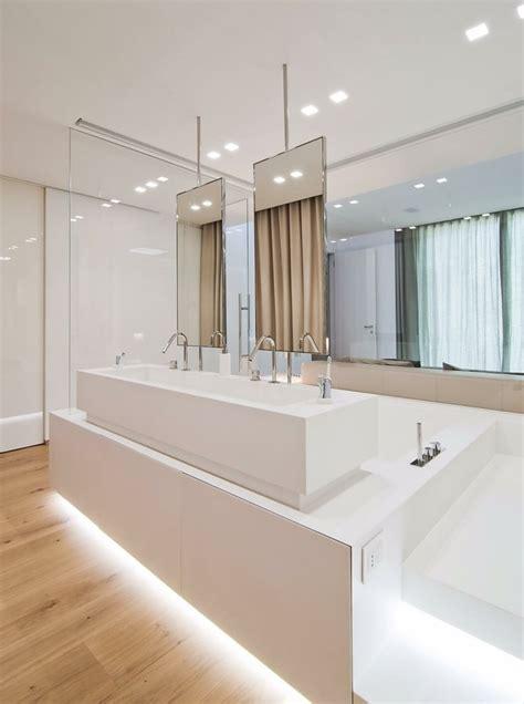 plan chambre salle de bain plan chambre avec dressing et salle de bain free plan