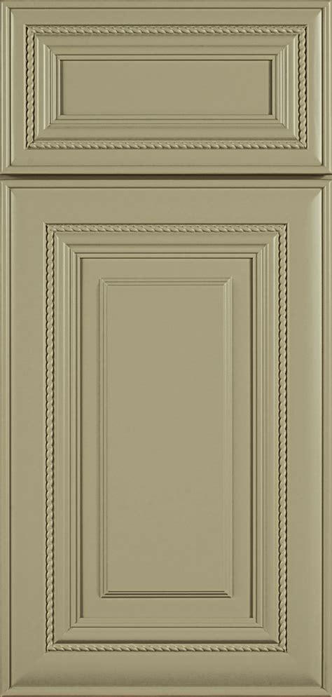 Omega Dynasty Cabinets Dealers by Off White Cabinets With Glaze Omega Cabinetry