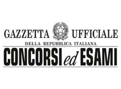 presidenza consiglio dei ministri concorsi lavoro facile concorso per 50 posti alla presidenza