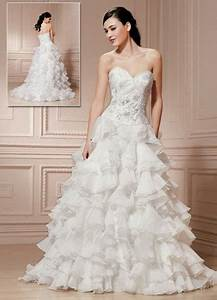 brideca great wedding dresses from joanna39s bridal With wedding dresses montreal