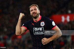 Huddersfield Town vs Stoke City Predicted XI: Who will the ...