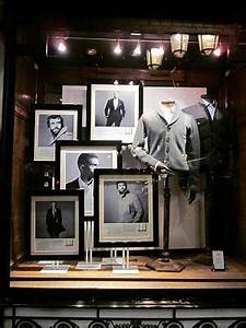 Visual Merchandising Einzelhandel : vm shop window display schaufenster pinte ~ Markanthonyermac.com Haus und Dekorationen