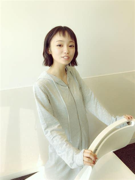 pop idols imaizumi yui